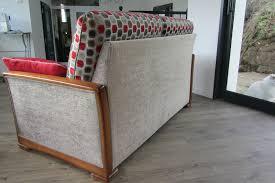 refaire canapé refaire un canapé tous les messages sur refaire un canapé côté
