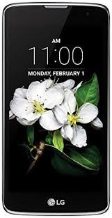 amazon black friday 2016 cell phones amazon com lg k7 unlocked smartphone 8gb black u s warranty