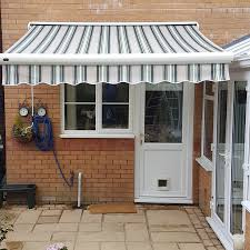 Awnings In A Box Uk Blinds North Devon Your Local Blinds Specialist Awnings