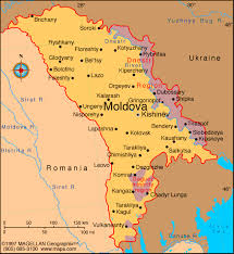 where is moldova on the map matthew raphael johnson the tragedy of moldova dependency
