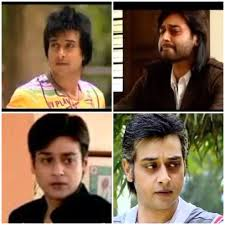 faysal qureshi and his experimentation with his looks reviewit pk