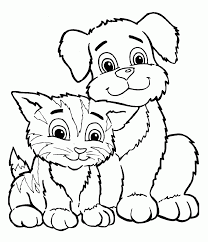 knuffle bunny coloring page smurf coloring pages beautiful 811