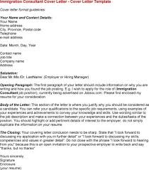 emejing learning consultant cover letter gallery podhelp info