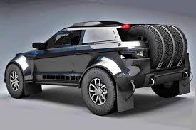 land rover dakar autoruote 4x4 web magazine sulla mobilità 4x4 e sull u0027offroad