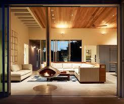 Wohnzimmer Ideen Renovieren Fabelhaft Wohnzimmer Ideen Bilder Winsomer Tapeten Frigide Auf
