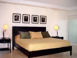 bedroom bed decoration beautiful bedrooms home interior design