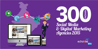 andr si ge social top 300 social media and digital marketing agencies in india