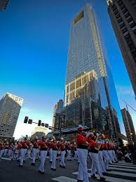 top 10 reasons you need to see the philadelphia thanksgiving day