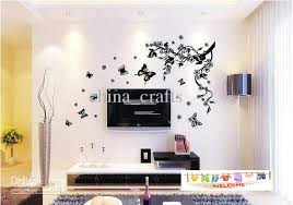 living room wall stickers impressive ideas living room wall stickers stunning removable wall