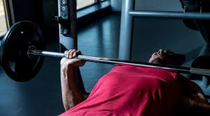Posterior Shoulder Pain Bench Press Bench Press And Shoulder Pain Part 24 How To Avoid Shoulder