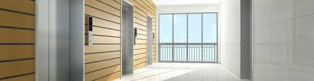 schneider elevator residential elevator pune residential lift