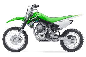 dirt bikes motocross the dirt bike guy 2013 kawasaki klx140 chaparral motorsports