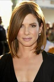 flattering the hairstyles for with chins image result for long angled bob haircuts for thin hair short