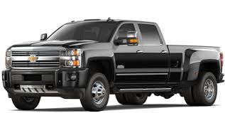 top 10 best deals of 2017 black friday chevy truck month offers new truck deals chevrolet