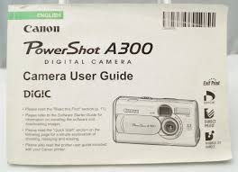 polaroid m60 land camera instruction manual what u0027s it worth