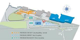 noleggio auto porto torres sito ufficiale dell aeroporto di alghero so ge a al s p a