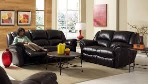 cheap living room sectionals living room sofa sets ecoexperienciaselsalvador com