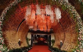 Indian Wedding Planner Ny Mandap Entrance Decoration Google Search Mandaps Pinterest