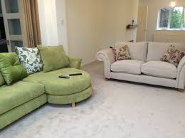 Lime Green Corner Sofa First New Home Colour And Style Help Please