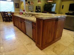 large square kitchen island kitchen island with bar seating collect this idea 24 resize