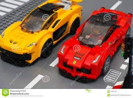 lego porsche 918 lego race car stock images download 62 photos