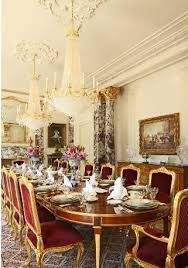 Grand Dining Room 20 Best Grand Dining Rooms Images On Pinterest Dining Rooms