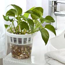 Modern Indoor Planters Pots Compact Flower Planters For Indoor Plants Full Size Of