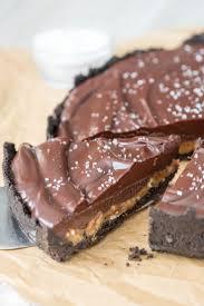 paula deen thanksgiving pecan pie best 20 caramel pecan ideas on pinterest quick fudge recipe