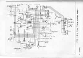 fj55 wiring diagram henry j wiring diagram car truck ignition