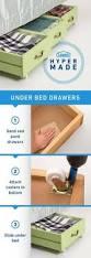 best 25 bed drawers ideas on pinterest platform bed storage