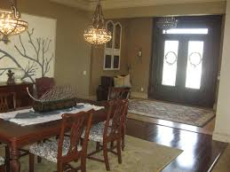 executive dining room century 21 executive realty residential farm and ranch land