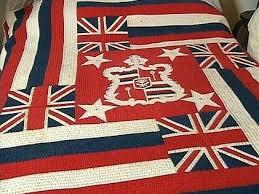 hawaii pattern meaning hawaiian quilt patterns meaning hawaiian quilt patterns download