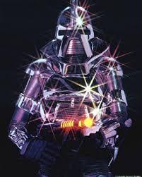 Battlestar Galactica Halloween Costume Ultimate Halloween Costume Cylon Classic Dreams