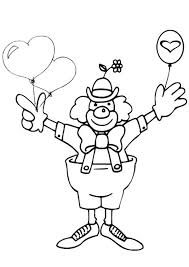 colouring pages kidspot free gingerbread man colouring kids