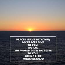 He Is My Comforter Perfect Peace Week 3 Summary Rachelwojo Com
