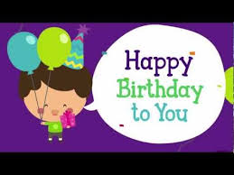 happy birthday singing cards happy birthday song happy free for kids ecards greeting