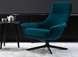 Armchairs Nz King Living Furniture Sofas Modular Sofas Bedroom