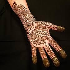 instagram photo by maplemehndi via ink361 com henna tattoo