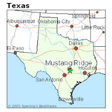 mustang tx best places to live in mustang ridge