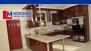 Kitchen Units Designs Lm Mokoena S Kitchen Units