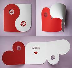 Handmade Cards For Birthday For Boyfriend Greeting Card Ideas For Boyfriend Birthday Birthday Card Ideas