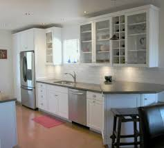 inexpensive white kitchen cabinets images white kitchen cabinets white cabinet and beadboard kitchen