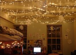 lights room decor ideas net also decorating with in