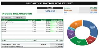 Take Sheet Template Stock Take Spreadsheet Template Excel Product Tracking