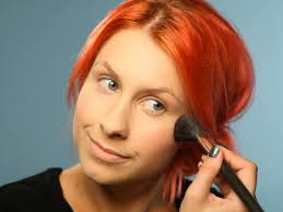 Halloween Makeup Step By Step Halloween Mermaid Makeup For Adults Hgtv