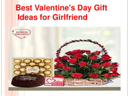 best valentines day gifts s day gift ideas for
