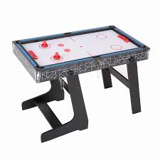 foosball table air hockey combination multi activity foosball table combination game pool table