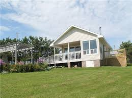 Cottage Rentals Ns by Amherst Northumberland Shore Nova Scotia Cottage Rentals