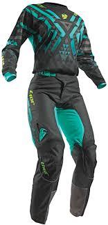 womens motocross boots australia 100 motocross gear fox 2016 le ken roczen seca v3