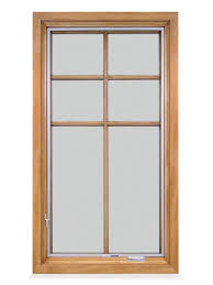 window styles window basics learn the types and styles diy